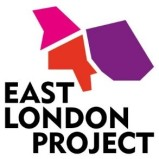 East london logo